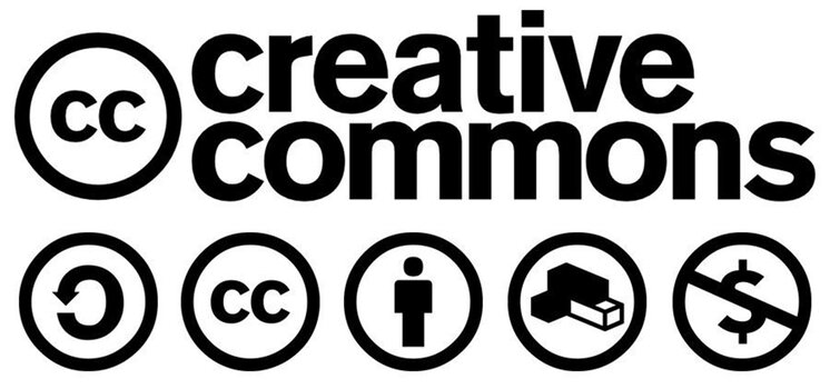 Par Licences Creative Commons